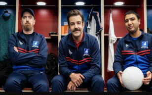 'Ted Lasso' Season 2 review: Putting the pack before you