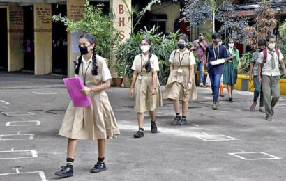 39,000 students to write SSLC exam in 237 centres