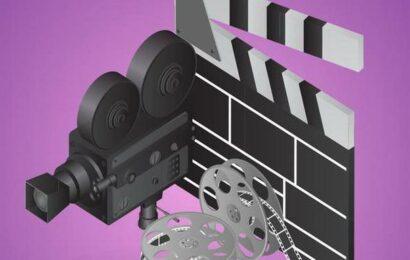 A KSFDC workshop for aspiring women filmmakers wins appreciation from participants