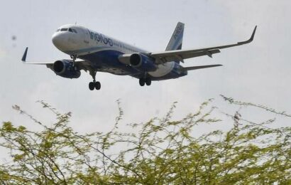 Airlines wooing passengers with ultra-low fares for advance bookings