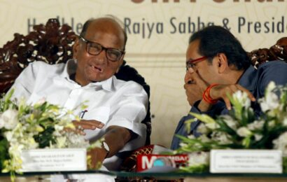 BJP MLA suspensions: 'Nothing but vindictive politics'