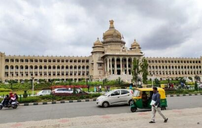 Bengaluru civic body proposes hospital in every Assembly constituency and PHCs in 57 wards