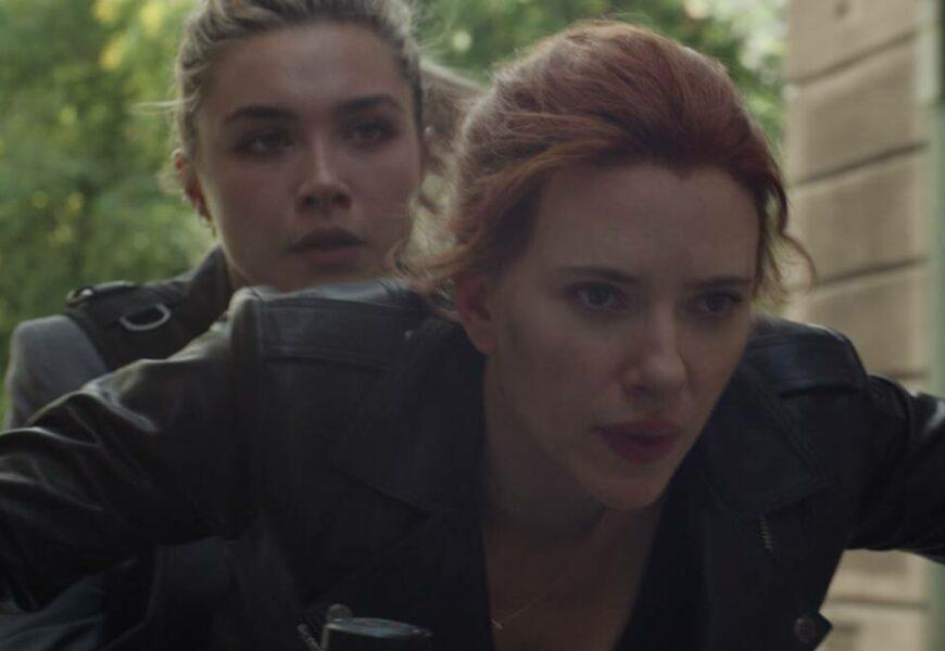 Black Widow new featurette: How Scarlett Johansson's movie sets up MCU's future