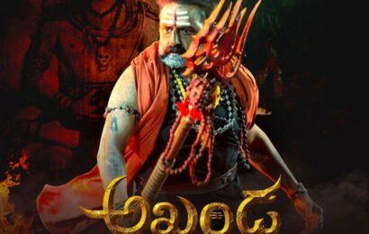 Boyapati talks about Akhanda release date