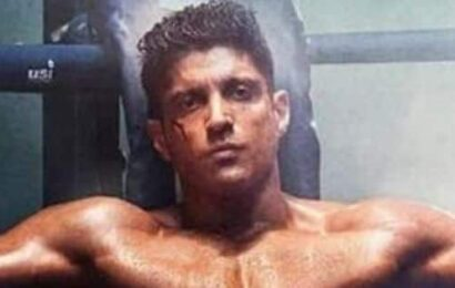 #BoycottToofan trends as a section of people accuse the makers of the Farhan Akhtar starrer of 'promoting love jihad' – see tweets