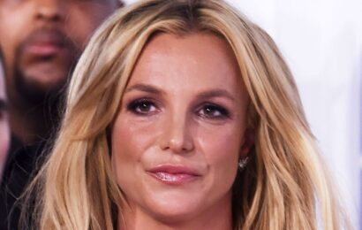 Britney Spears' Lawyer Resigns After Bombshell Conservatorship Hearing