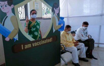 Coronavirus updates | Cases of 'Kappa' variant of coronavirus found in Gujarat