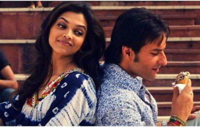 Deepika Padukone celebrates 12 years of Love Aaj Kal: 'Meera was simply beautiful, inside out'