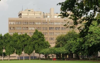 Director, chairman and faculty posts lying vacant in IITs, IIITs and NITs: Education Minister