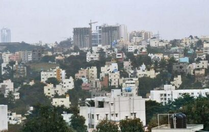 E-Aasthi to be extended to all wards in core zones