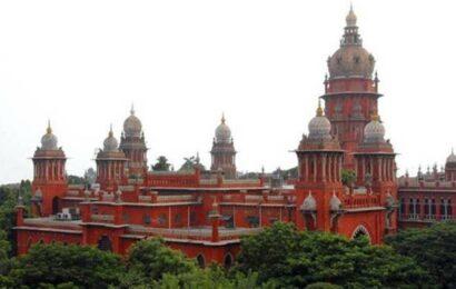 Explain shortcomings in providing online education, Madras HC tells TN govt and UGC