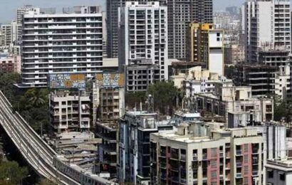 Fate of India's smart cities hangs in balance