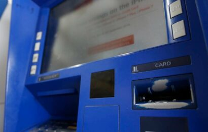 Forgot to carry debit card? Here's how HDFC Bank customers can withdraw cash at ATMs