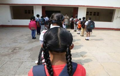 Haryana govt mulls reopening of educational institutions as Covid cases decline