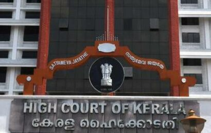 ISRO frame-up case: Kerala HC grants interim bail to accused former police officers