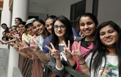JAC Jharkhand Board 10th Result 2021 LIVE Updates: Result announced, 95.93% students declared pass