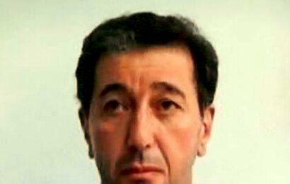 Jordan ex-officials handed jail terms