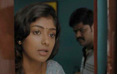 Kannada film 'Ikkat' is a lockdown-inspired comedy, says Esham and Haseen