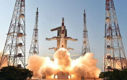 Karnataka: Govt school in Bengaluru to develop 75 satellites