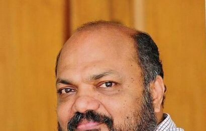 Kerala will be turned into a model destination for responsible investment: Industries Minister