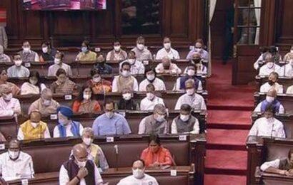 Left MPs oppose private member's bill seeking uniform civil code