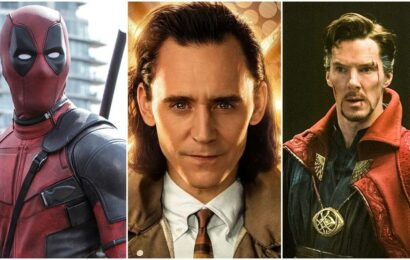 Loki new video: How Tom Hiddleston's show has changed MCU forever