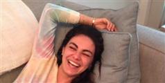 Mila Kunis Makes Rare Appearance on Ashton Kutcher's Instagram in Adorable Video
