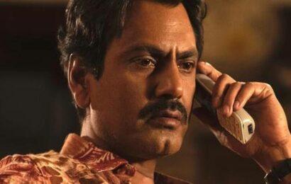 Nawazuddin Siddiqui to star in Kangana Ranaut's production 'Tiku Weds Sheru'