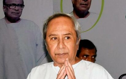 Number of villages in Odisha may go up by 4,000