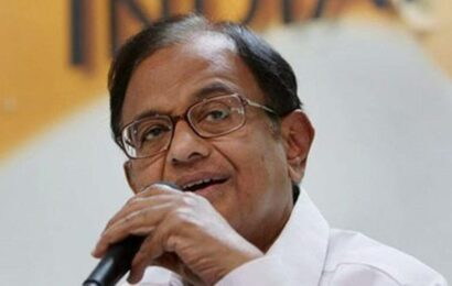 PM must make statement in Parliament, clarify whether snooping was done: Chidambaram on Pegasus row