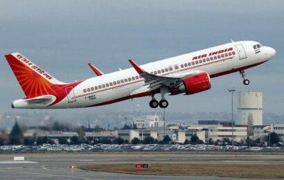 Passenger sues Air India for personal data breach: What happens now?