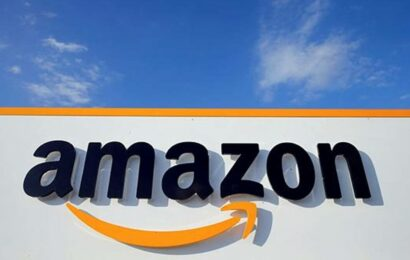 Pegasus row: Amazon shuts down infrastructure and accounts linked to NSO