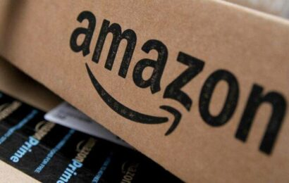 Plea seeks ban on sale of Shein's products by Amazon; HC issues notice to Centre