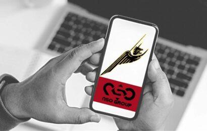 Project Pegasus: Phone numbers of top NSCN (I-M) leaders in snooping target list, says report