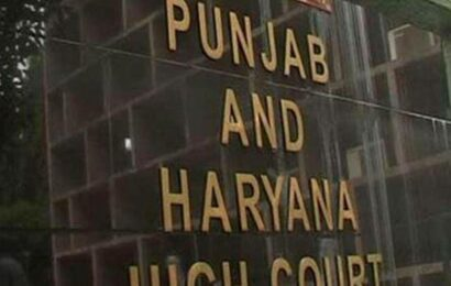 Punjab: After Muslim woman converts to marry Hindu man, HC grants them protection