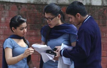 Punjab Board PSEB Class 12th 2021 result date and time announced