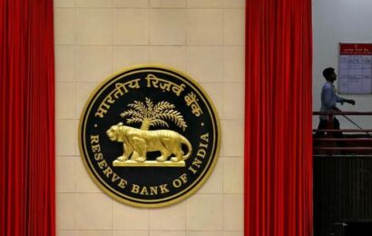 RBI updates court on plans for PMC Bank