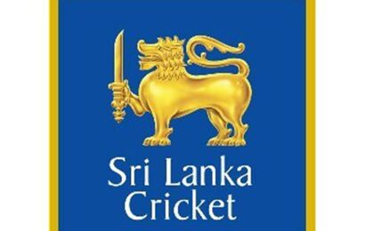 SLC sets July 8 deadline to resolve contracts row ahead of India series