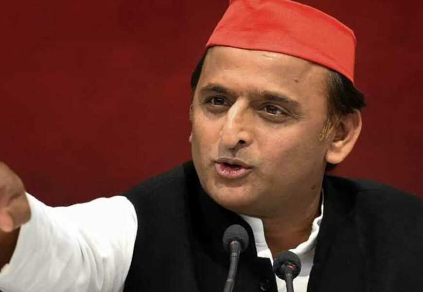 SP asks dist units to send report on poll defeat