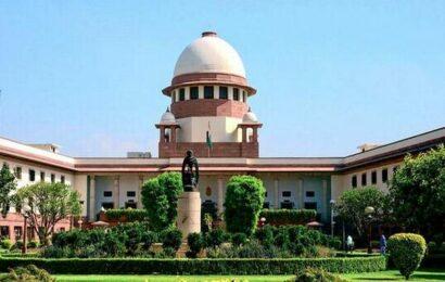 Supreme Court reserves verdict on Amazon's plea against Future-Reliance deal