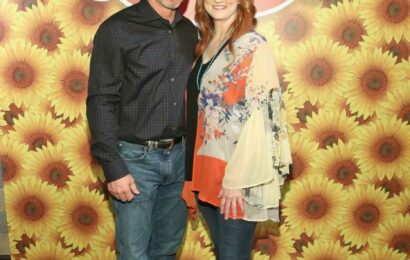 'The Pioneer Woman' Ree Drummond Was Convinced Her Husband Ladd 'Wanted a Refund' During Their 1st Year Together