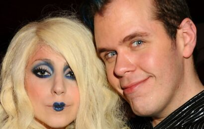 The Truth About Lady Gaga And Perez Hilton's Feud