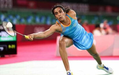 Tokyo Olympics: How India's athletes fared on Wednesday, July 28