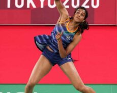 Tokyo Olympics: India's schedule on Wednesday, July 28