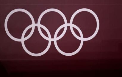 Tokyo Olympics | Schedule of Indian athletes: Day 4 — July 26, 2021