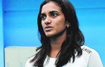 Tokyo Olympics: Sindhu, Praneeth get easy draws; tough task for Chirag-Satwik
