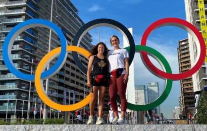 Tokyo Olympics: What you need to know right now