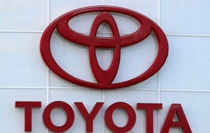 Toyota to increase price of Innova by 2% from August