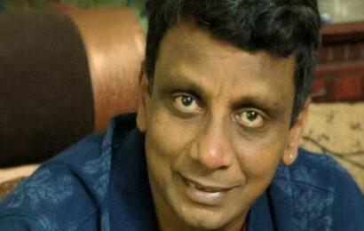 Venkataramana appointed TN coach