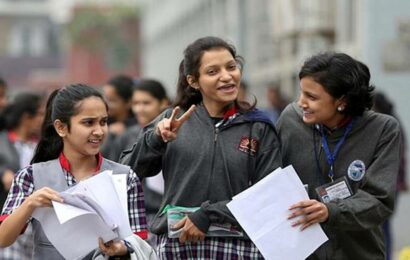 WBBSE West Bengal Madhyamik 10th Result 2021 Link: When and where to check score